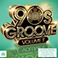 90s Groove, Vol. 2 - Ministry of Sound