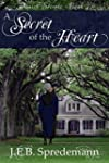 A Secret of the Heart (Amish Secrets...