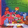 The Vegetarian Soul Food Cookbook : A Wonderful Medley of Vegetarian, Vegan and Raw Recipes Inspired by the Southern Tradition
