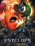 echange, troc Psyclops [Import USA Zone 1]