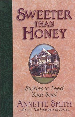 Money is sweeter than honey