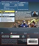 Image de The Avengers(3D+2D) [(3D+2D)] [Import italien]