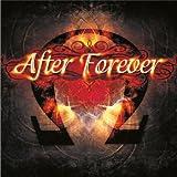 After Forever [Vinyl]