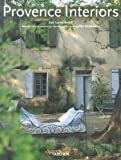 echange, troc Lisa Lovatt-Smith - Provence Interiors, intérieurs de Provence