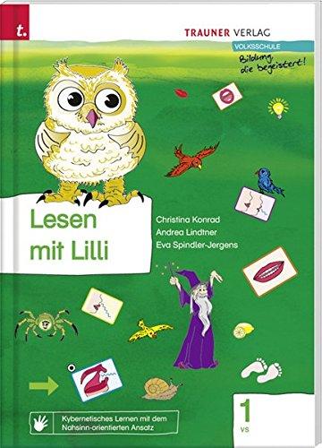 lesen-mit-lilli-fibel-1-vs