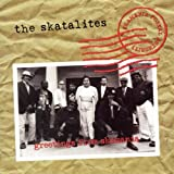 Greetings from Skamania The Skatalites