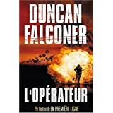 L'op�rateurpar Duncan Falconer