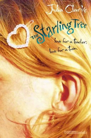 The Starling Tree PDF