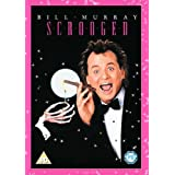 Scrooged [DVD] (1988)by Bill Murray