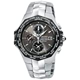 Seiko Coutura World Timer Mens Watch SPL001