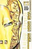 Iron Man: The Iron Age Book 2 of 2 (Marvel Comics) (0785106693) by Busiek, Kurt