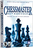 Video Games - Chessmaster 10th Edition