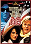 1969 (Widescreen/Full Screen)