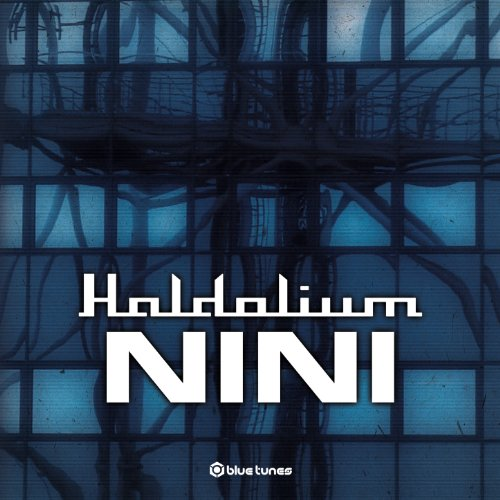 Haldolium - NINI-WEB-2013-gEm Download