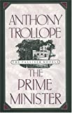 The Prime Minister (Oxford World's Classics) (0192835327) by Trollope, Anthony