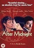 After Midnight (2004) [DVD] [2005]