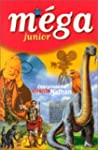 MEGA junior