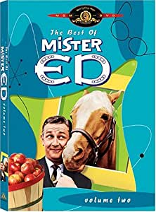 The Best of Mister Ed: Volume 2
