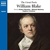 The Great Poets: William Blake | [William Blake]