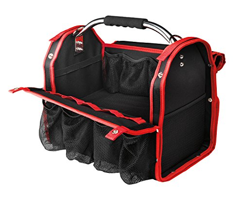 Griot's Garage 92205 Car Care Organizer Bag (Automotive Care compare prices)