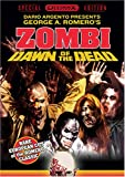 Zombi: Dawn of the Dead [DVD] [1978] [Region 1] [US Import] [NTSC]