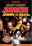 Zombi: Dawn of the Dead (Special Edit...