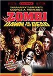Zombi: Dawn of the Dead (Special Edit...