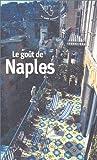 Le Goût de Naples