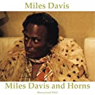 Miles Davis and Horns (Remastered 2014)