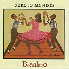 Music Of Brazil Maracatu | RM.