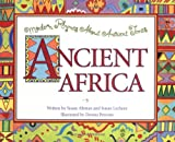 img - for Ancient Africa (Modern Rhymes about Ancient Times) book / textbook / text book