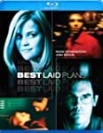 Best Laid Plans BD [Blu-ray]