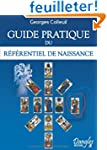Guide pratique du referentiel de nais...