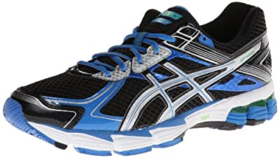 ASICS Men's GT 1000 2 Running Shoe by ASICS Running Footwear
