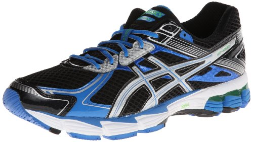 ASICS Men's GT 1000 2 Running Shoe