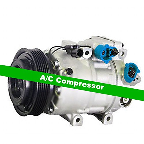 gowe-a-c-compressor-for-denso-a-c-compressor-and-clutch-ac-compressor-fits-11-12-for-car-kia-sorento