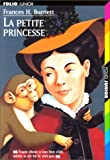 Petite Princesse (French Edition)