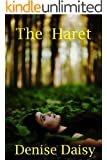 The Haret (The Haret Series Book 1)