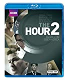 Hour: Season 2 [Blu-ray]