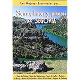 Sierras, hoces y pinares de Segovia (Las Mejores Excursiones Por...)