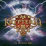 """In Medias Resvon """"Krypteria"""""""