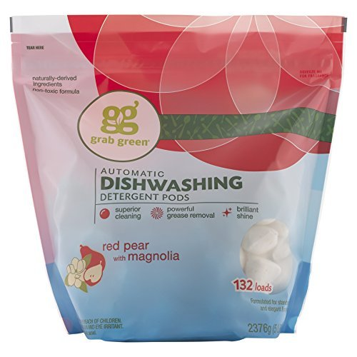 grab-green-natural-automatic-dishwashing-detergent-red-pear-with-magnolia-132-loads-by-grab-green