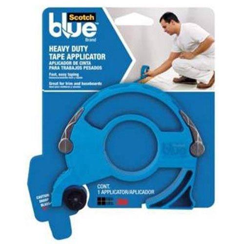 ScotchBlue TA20-SB  Heavy Duty Tape Applicator (Painters Tape Dispenser compare prices)
