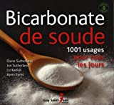 img - for Bicarbonate de soude book / textbook / text book