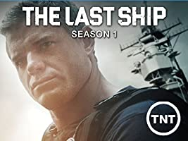 The Last Ship Season 1 [HD]