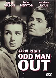 Odd Man Out [Import]