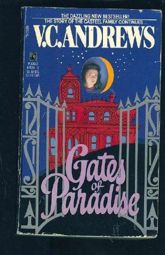Image for Gates of Paradise
