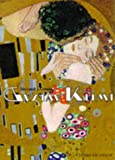 Gustav Klimt (Painters & sculptors) (0500270643) by Klimt, Gustav