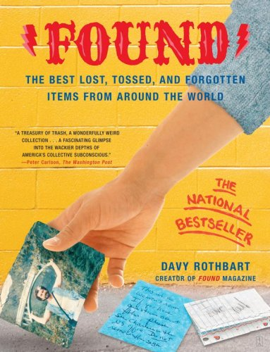 found-the-best-lost-tossed-and-forgotten-items-from-around-the-world