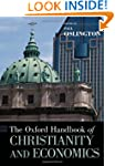 The Oxford Handbook of Christianity a...